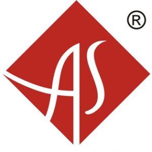 Logo producenta porcelany